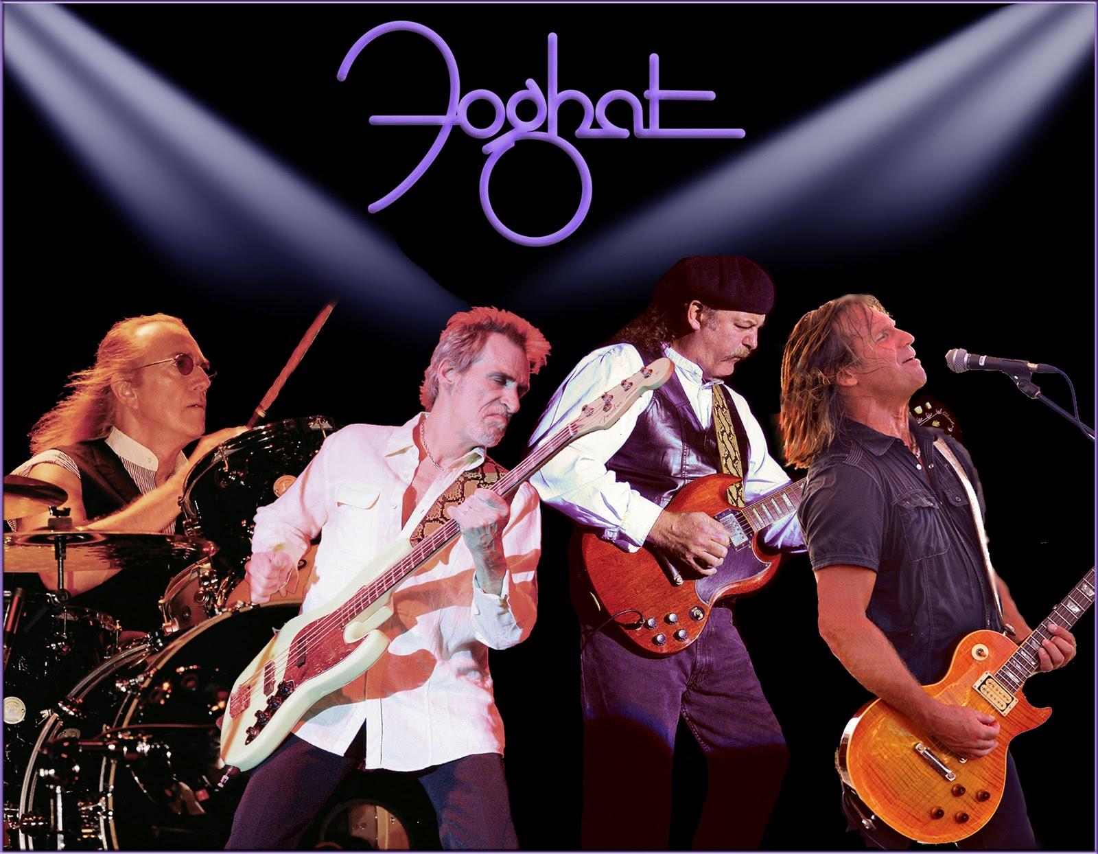 Foghat Night Shift Rar Download