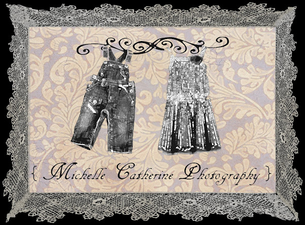 Michelle Catherine Photography