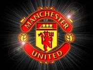 I m a Big fan of Man U