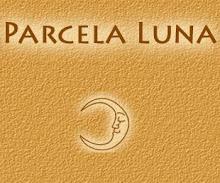 www.parcelaluna.cl