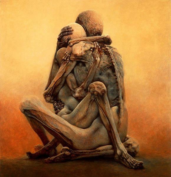 Image result for helvete kunst
