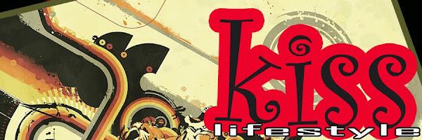 K.I.S.S Lifestyle