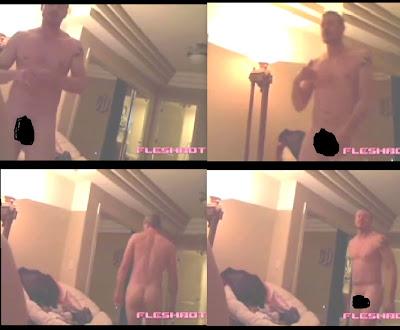 sex tapes celeb Porn
