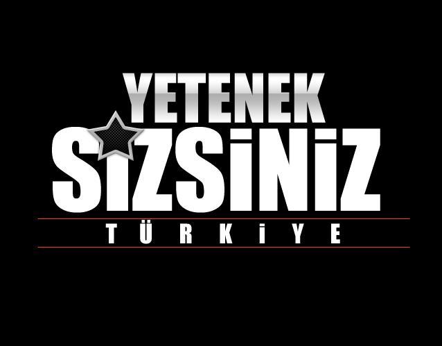 [yetenek-sizsiniz-turkiye-logo.JPG]