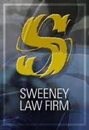 Sweeney Law Firm