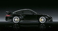 car quotes porsche cars