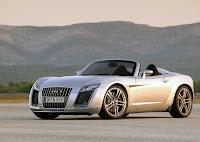 Audi R3