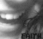 FAITH !
