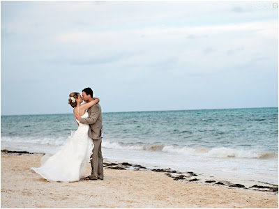 Wedding Consultant on Classic Creations  Real Wedding   Lovely Mexico Wedding