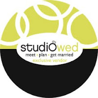 Exclusive Vendor at StudioWed