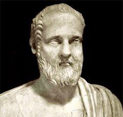 """""""Δηλώσεις"""" Ισοκράτους....( ; )"""
