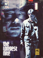 The Longest Nite (CHINESE 1998)