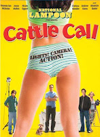 Cattle Call (2006)