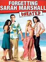 Forgetting Sarah Marshall (Unrated) (2008)