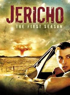 Jericho Season 1 (2006)