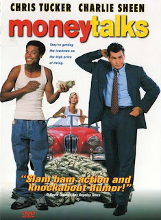 Money Talks (1997)