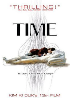 Time (KOREA 2006)