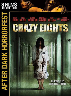 Crazy Eights - After Dark Horror Fest (2006)