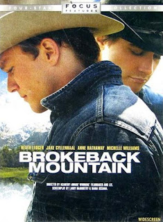 Brokeback Mountain (2005)