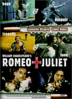 Romeo And Juliet (1996)