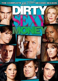 Dirty Sexy Money Season 2 (2008)