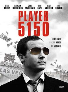 Player 5150 (2008)