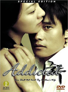 Addicted (2002) (KOREA)