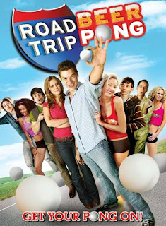 Road Trip II - Beer Pong (2009)