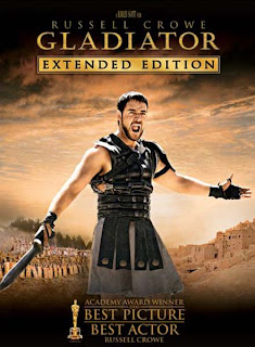 Gladiator (Extended Edition) (2000)