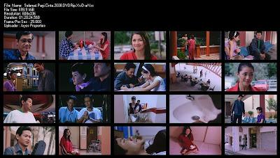 Selamat.Pagi.Cinta.2008.DVDRip.XviD-arYzs