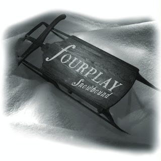 Fourplay - (1999) Snowbound