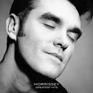 Morrissey - (2008) Greatest Hits