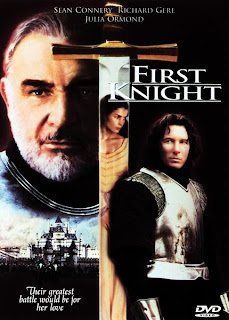 First Knight (1995) (2CD)