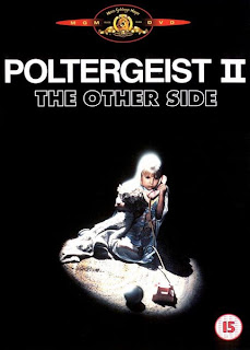 Poltergeist II - The Other Side (1986)