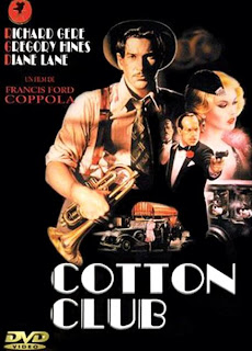 The Cotton Club (1984) (2CD)