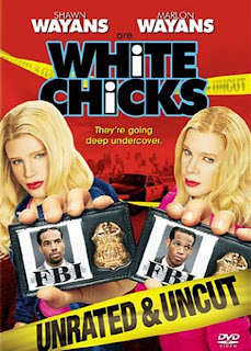 White Chicks (2004) Unrated