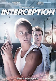 Interception (2008)