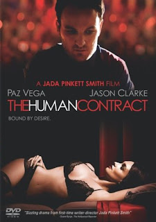The Human Contract (2008)