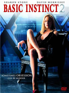 Basic Instinct 2 (2006) (Unrated)