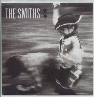 The Smiths - (2009) The Headmaster Ritual (Single)