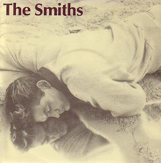 The Smiths - (1983) This Charming Man (Single)