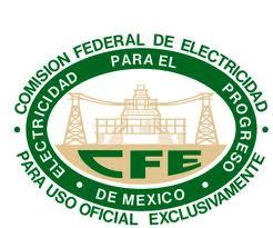 El Cabrito: Nacionalización de la industria eléctrica - 1960
