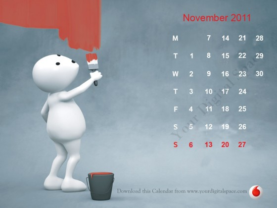 calendar for 2011 with bank holidays. of holidays bank holidays,