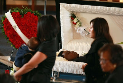 Famous People in Caskets Photos http://www.examiner.com/article/omtl-sermon-5-leave-boldly
