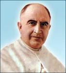 Padre Eustáquio