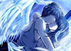 Sigo soñando con ese beso & esa tarde junto a ti.*