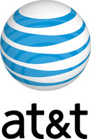 AT&T new logo.jpg