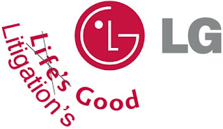 LG- Litigations goods