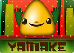 Yamake game image