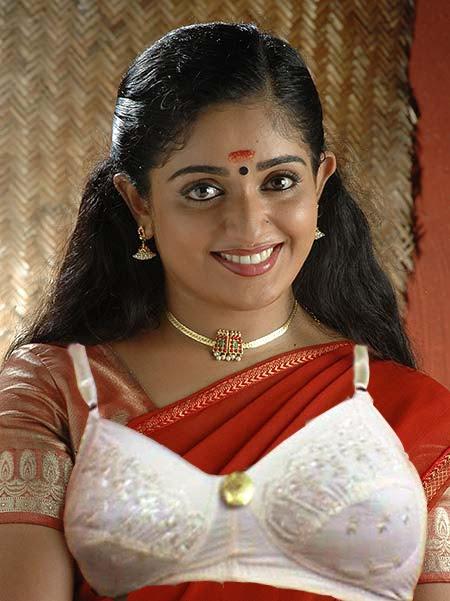 kerala actresses